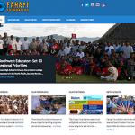 project-fanapi-foundation