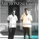 Thoughts on Hanlonʻs Making Micronesia